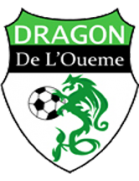 AS Dragons FC de l'Ouémé