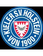 Holstein Kiel U18
