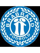 Brabrand IF U19