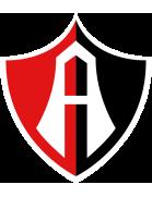 Atlas Guadalajara U20