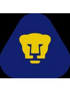 UNAM Pumas U20