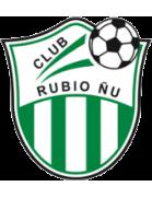Club Rubio Ñú (Asuncion)