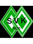 SV Kenzingen