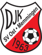 DJK Memmingen/Ost