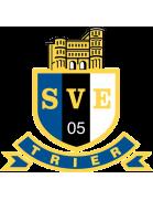 SV Eintracht Trier 05 U17