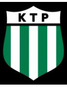 FC KTP U19
