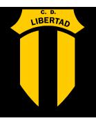 CD Libertad (Sunchales)