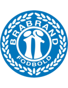Brabrand IF II