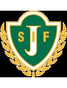 Jönköpings Södra IF U21