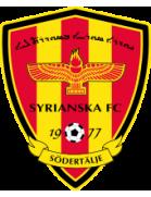 Syrianska FC U21