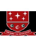 Carara Kicks FC
