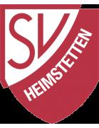 SV Heimstetten II