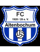 FC Altenbochum