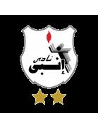 Enppi SC U23
