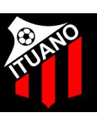 Ituano Futebol Clube (SP) B