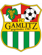 FC GamlitzFC Weinland Gamlitz