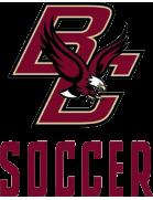 Boston College Eagles (Boston College)