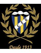 CF União Madeira U19