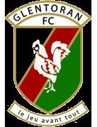 Glentoran FC U20