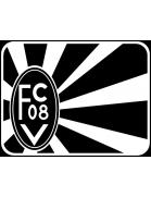 FC 08 Villingen U17