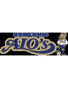 ALO's Hokuriku (-2007)