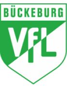 VfL Bückeburg