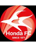 Honda FC