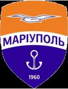 ФК Мариуполь Ю17