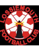 Lossiemouth FC