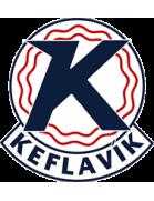 Keflavík ÍF U19
