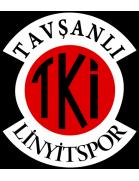 TKI Tavsanli Linyitspor