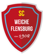 SC Weiche Flensburg 08 II
