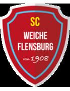 SC Weiche Flensburg 08 U19