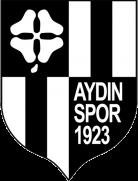 Aydinspor 1923