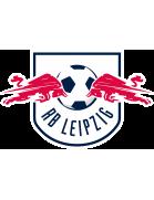 RasenBallsport Leipzig
