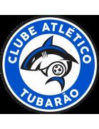 Clube Atlético Tubarão (SC)