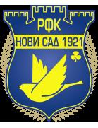 RFK Novi Sad 1921