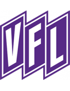 VfL Osnabrück Juvenis