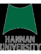 Hannan University