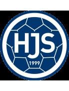 Hämeenlinnan Jalkapalloseura