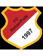 FC Reher/Puls