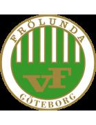 Västra Frölunda IF U19