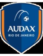 Audax Rio de Janeiro EC U20 (RJ)