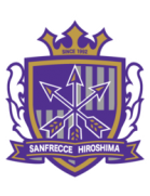 Sanfrecce Hiroshima Jugend