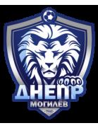 Dnepr Mogilev Reserves
