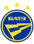 FK BATE Borisov Reserves