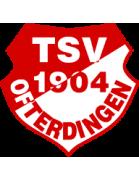 TSV Ofterdingen Jugend