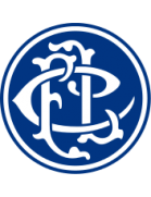 FC Locarno