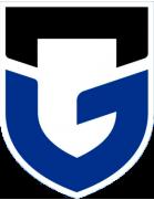 Gamba Osaka Reserves