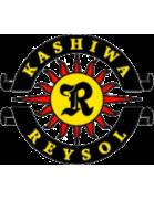 Kashiwa Reysol Reserves